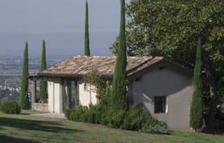 La Tassèra Oltrepo